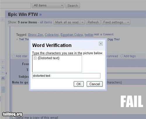 broken captcha failboat g rated technology text thanks the internet - 4654897152