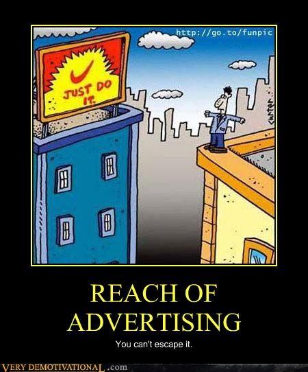 advertising comic sad face suicide - 4655056128