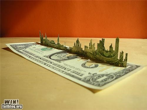 art currency money skills - 4655143936