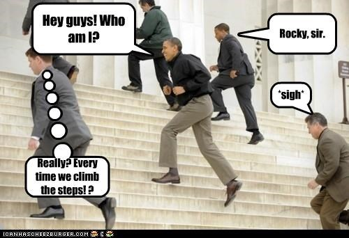 barack obama political pictures secret service - 4656480256