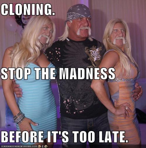 celeb fake funny Hulk Hogan shoop - 4656731904