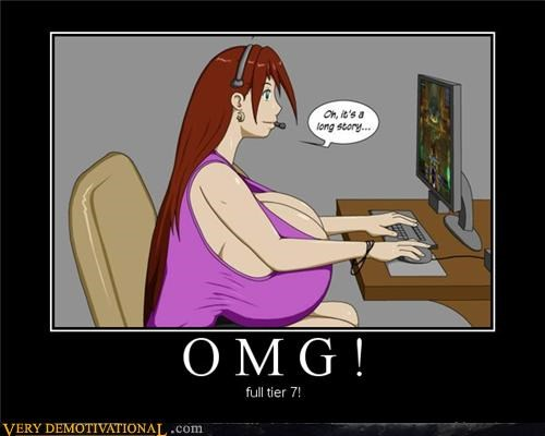 boobs manga video games wtf - 4656815616