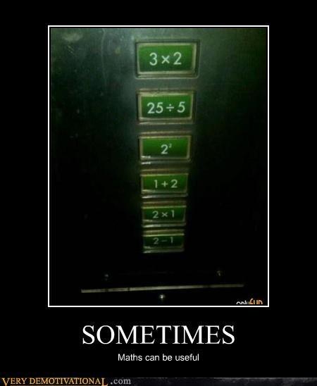 elevator math sometimes wtf - 4657599232