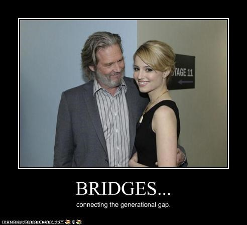 actor,celeb,demotivational,funny,jeff bridges