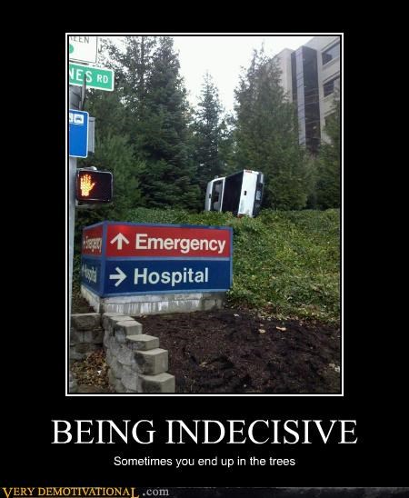 hospital truck - 4657692928