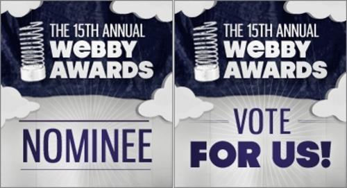 psa,vote-for-us,Webby Awards