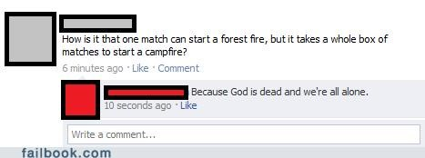 campfires fire matches