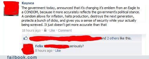 facepalm,lol,politics,sexy times