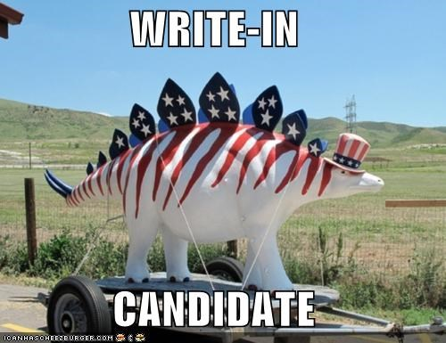american dinosaur political pictures - 4659318784