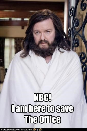 actor celeb funny ricky gervais - 4660088064