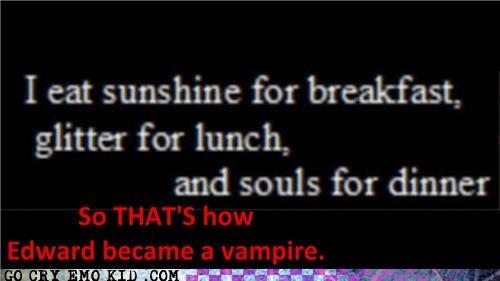 edward,emolulz,sparkles,twilight,vampire