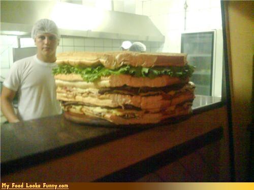 brazil,burger,giant,sao carlos