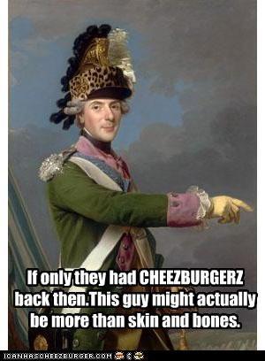 Cheezburger Image 4661710848