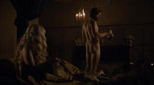 hodor twitter hbo Game of Thrones anna kendrick season 5 - 466181