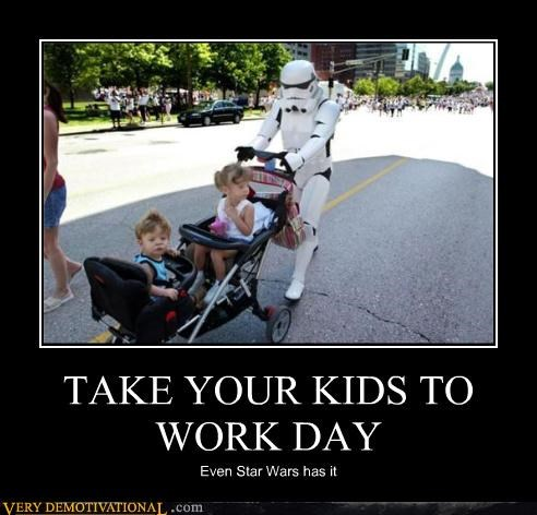 kids,star wars,stormtrooper