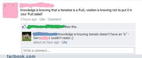 tomatoes wisdom knowledge - 4664334848