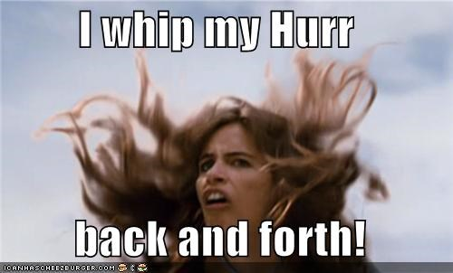 Celebriderp funny face hair Music whip my hair willow smith - 4664487936
