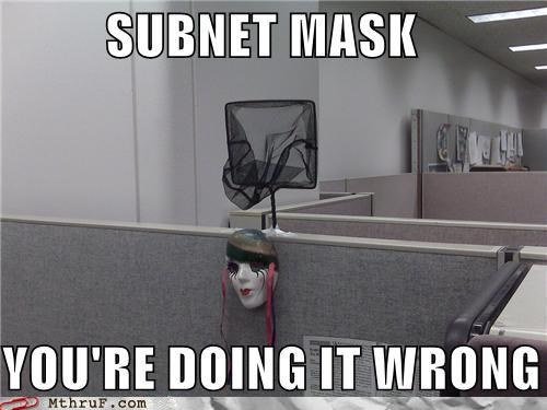 cubicle,mask