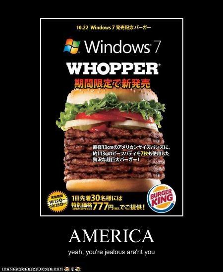 Cheezburger Image 4665070336
