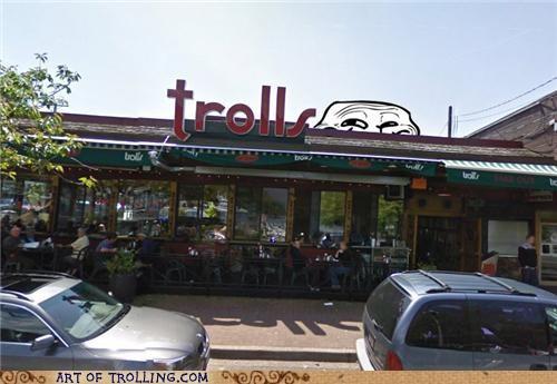 bones IRL restaurant trolls - 4665123840