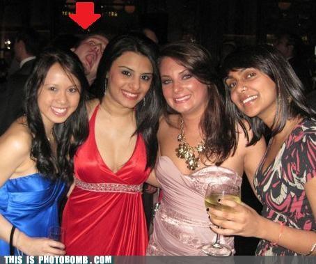 Awkward dresses formal hot - 4666102528