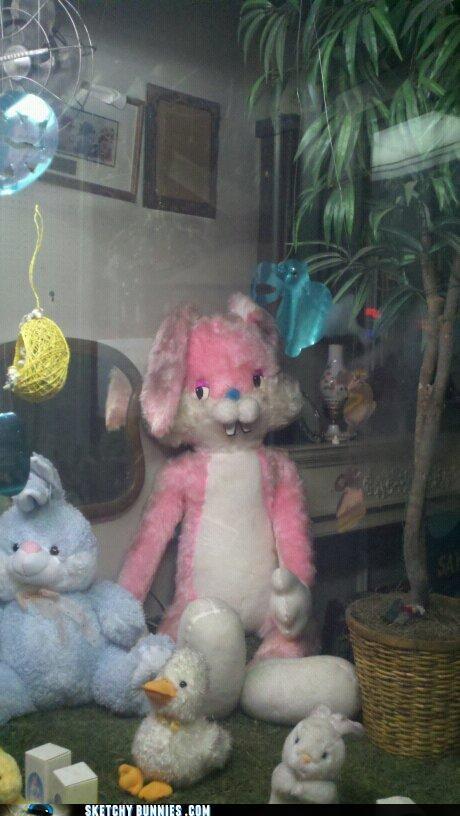 420 doll high weird wtf - 4666379776