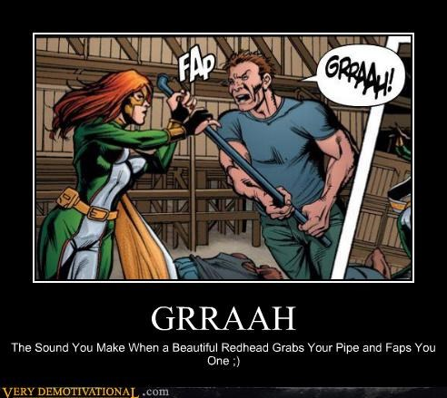 awesome comics fap redheads - 4666803456