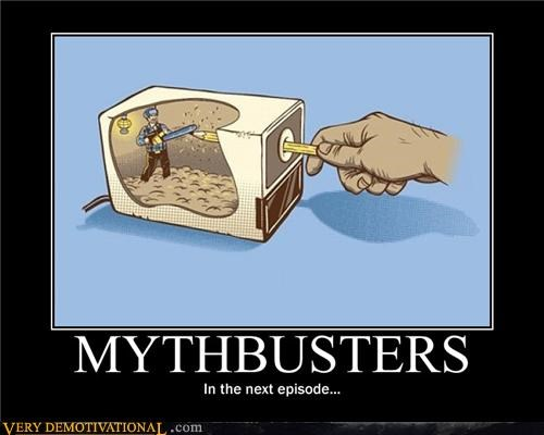 art,awesome,mythbusters,pencil sharpener