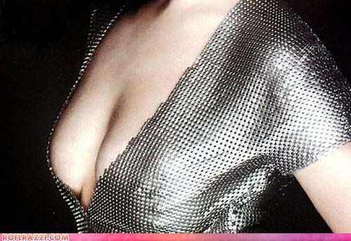 bewbs celeb cleavage guess who sexy - 4667894016