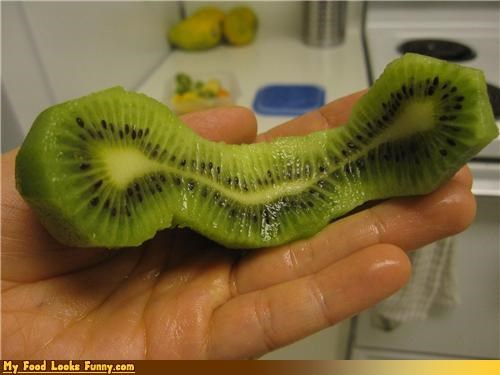 crazy,giant,kiwi,long