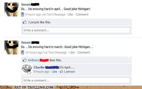 april,facebook,march,michigan,snow