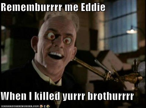 Celebriderp christopher lloyd Movies and Telederp Roger Rabbit who framed roger rabbit - 4669546752