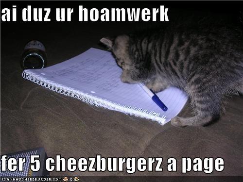 Cheezburger Image 4670362112