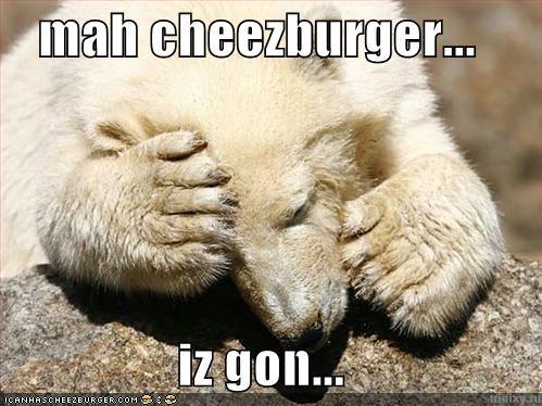 Cheezburger Image 467094272