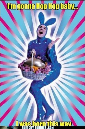 eggs,lady gaga,Memes,so weird