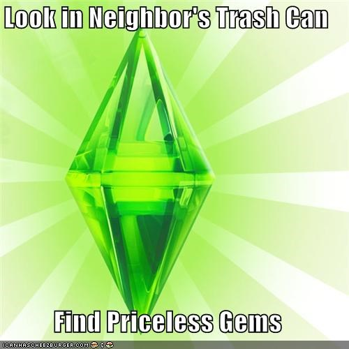 Cheezburger Image 4671723520