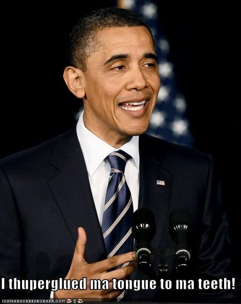 barack obama political pictures - 4672024320