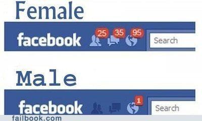 battle of the sexes notifications updates - 4672064512