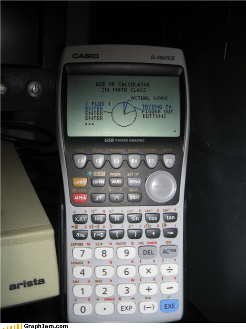 calculator math Photo Pie Chart school - 4672065792
