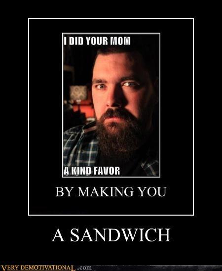 dating site murder sandwich - 4672212480
