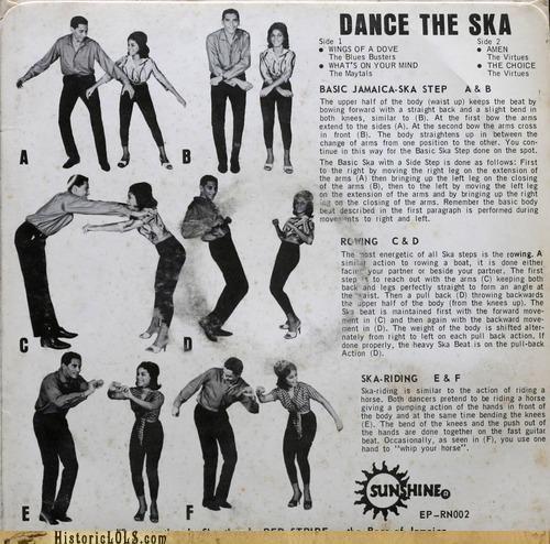 Ad beer dancing funny wtf - 4672295680