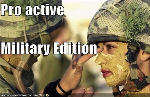 army political pictures soldiers - 4672328960