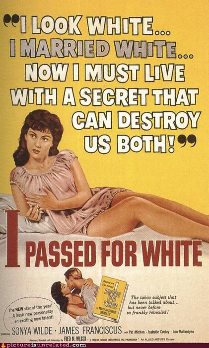 Movie,poster,racist,wtf