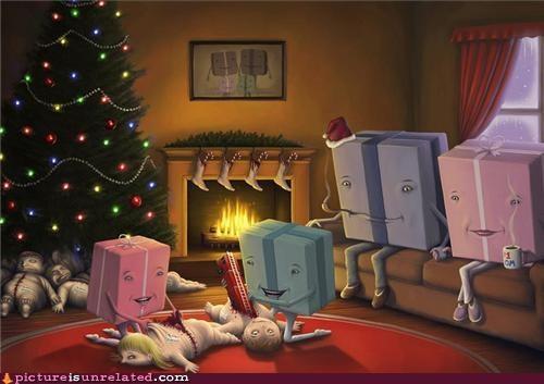 christmas kids toys - 4673356032