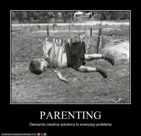 demotivational funny historic lols kid Photo wtf - 4673596416
