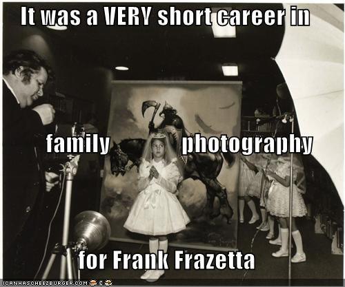funny kid Photo wtf - 4673597184
