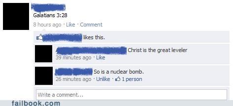 christ,jesus christ