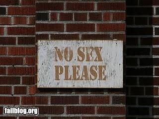 failboat innuendo oddly specific please signs - 4674884352