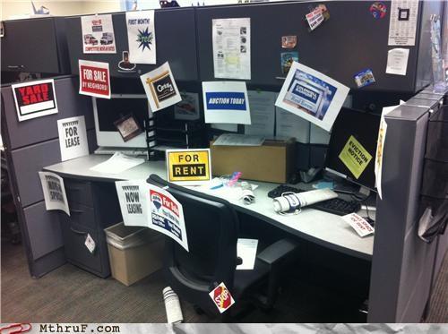 desk rent - 4675525120