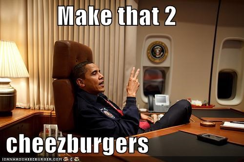 Cheezburger Image 4675718400